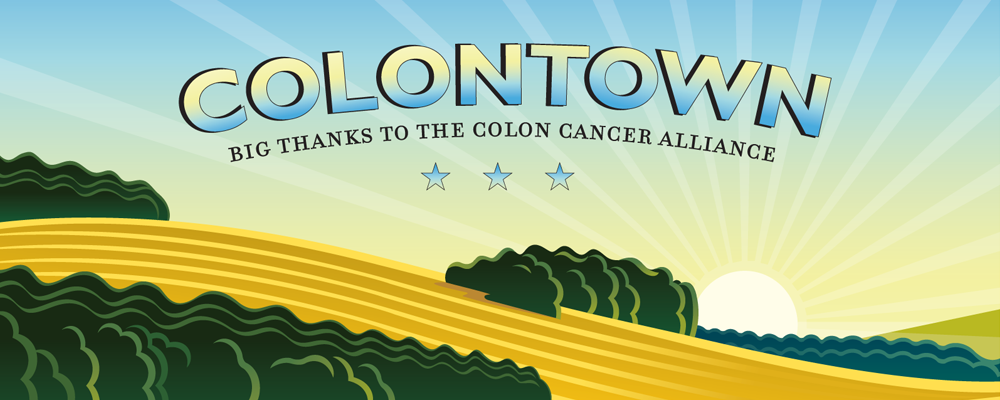 Colontown.org
